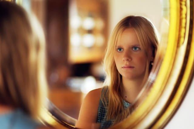 הערכה עצמית נמוכה, דימוי עצמי נמוך וטיפול CBT