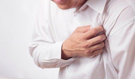 טיפול פחד מחלות היפוכונדריה