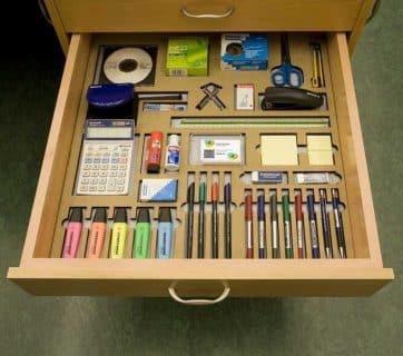 OCD במקום עבודה