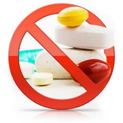 האם אפשר לטפל בOCD בלי תרופות