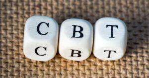 מהו טיפול CBT - טיפול קוגניטיבי התנהגותי
