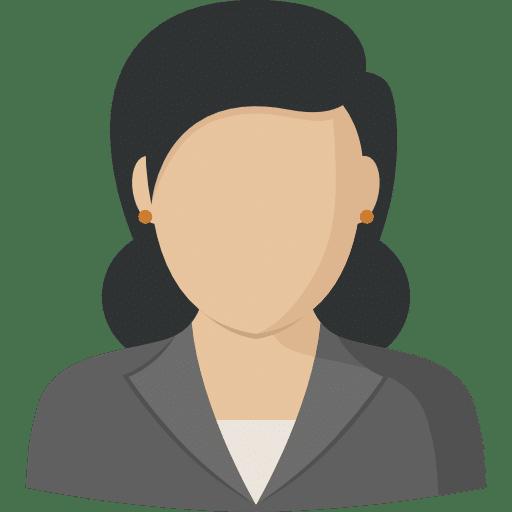 ביקורת קורס אישה