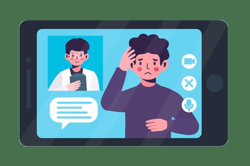 גורמים ושיטות טיפול ב-OCD